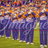 clemson-tiger-band-natty-2016-814