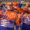 clemson-tiger-band-natty-2016-333