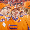 clemson-tiger-band-natty-2016-690