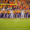 clemson-tiger-band-natty-2016-732