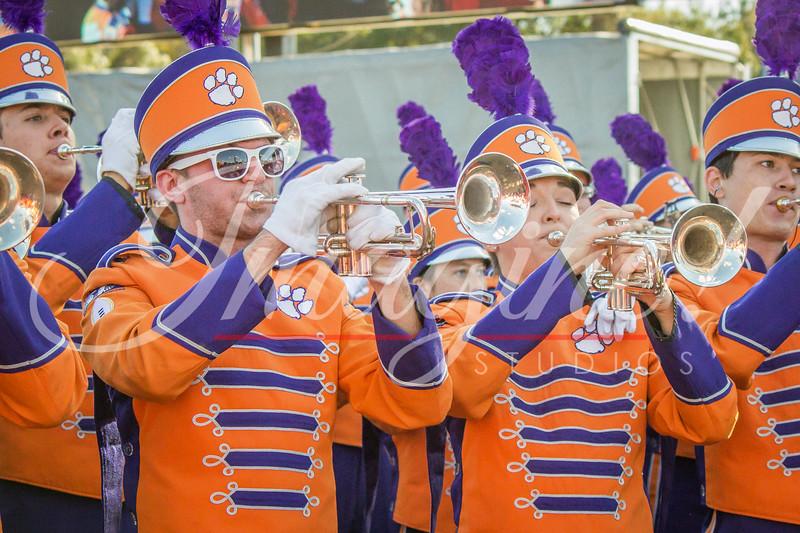 clemson-tiger-band-natty-2016-542