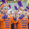 clemson-tiger-band-natty-2016-542