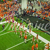 clemson-tiger-band-natty-2016-372