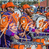 clemson-tiger-band-natty-2016-345