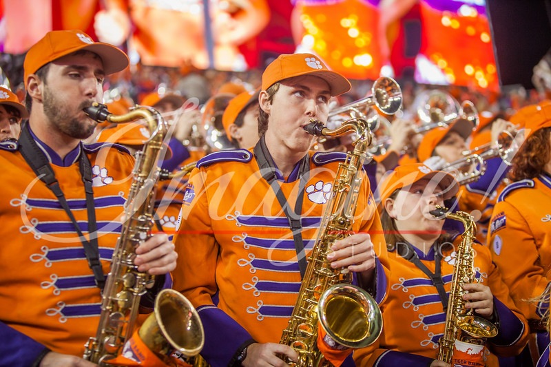 clemson-tiger-band-natty-2016-674