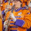 clemson-tiger-band-natty-2016-685
