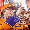 clemson-tiger-band-natty-2016-705