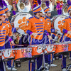 clemson-tiger-band-natty-2016-610