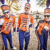 clemson-tiger-band-natty-2016-666