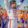 clemson-tiger-band-natty-2016-352