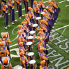clemson-tiger-band-natty-2016-425