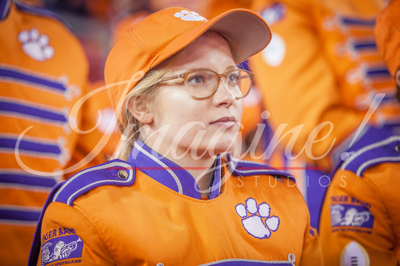 clemson-tiger-band-natty-2016-693