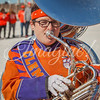 clemson-tiger-band-natty-2016-264