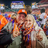 clemson-tiger-band-natty-2016-896