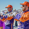 clemson-tiger-band-natty-2016-342