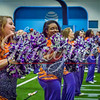 clemson-tiger-band-natty-2016-405