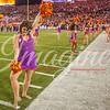 clemson-tiger-band-natty-2016-737