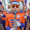 clemson-tiger-band-natty-2016-595