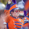 clemson-tiger-band-natty-2016-580