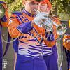 clemson-tiger-band-natty-2016-486
