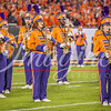 clemson-tiger-band-natty-2016-757