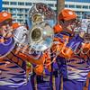 clemson-tiger-band-natty-2016-317