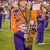 clemson-tiger-band-natty-2016-846