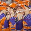 clemson-tiger-band-natty-2016-684