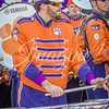 clemson-tiger-band-natty-2016-576