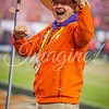 clemson-tiger-band-natty-2016-874