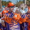 clemson-tiger-band-natty-2016-290