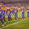 clemson-tiger-band-natty-2016-799