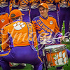 clemson-tiger-band-natty-2016-415