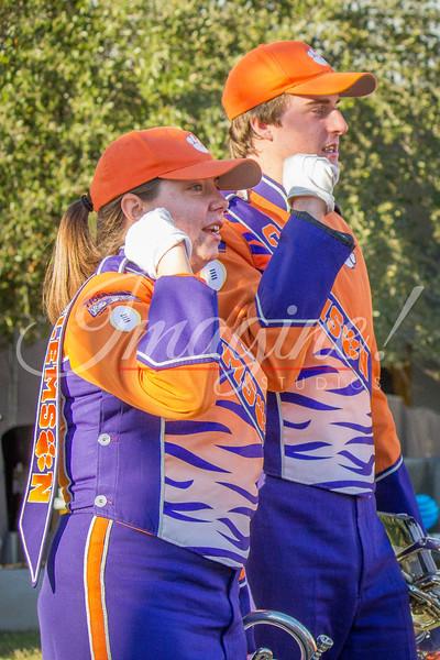 clemson-tiger-band-natty-2016-501