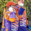 clemson-tiger-band-natty-2016-501