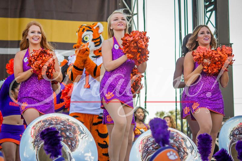 clemson-tiger-band-natty-2016-585