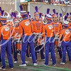 clemson-tiger-band-natty-2016-575