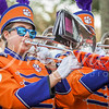 clemson-tiger-band-natty-2016-645