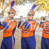 clemson-tiger-band-natty-2016-665