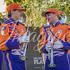 clemson-tiger-band-natty-2016-515