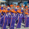 clemson-tiger-band-natty-2016-341