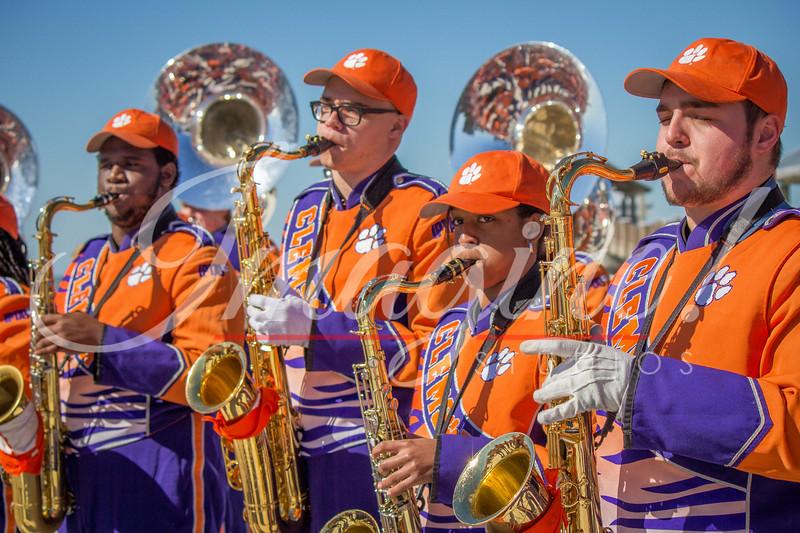 clemson-tiger-band-natty-2016-293