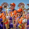 clemson-tiger-band-natty-2016-293