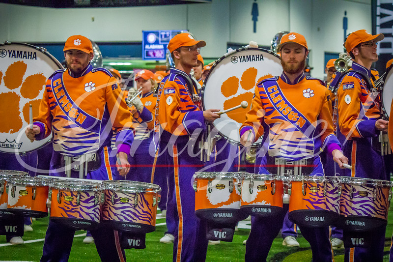 clemson-tiger-band-natty-2016-413