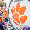 clemson-tiger-band-natty-2016-662