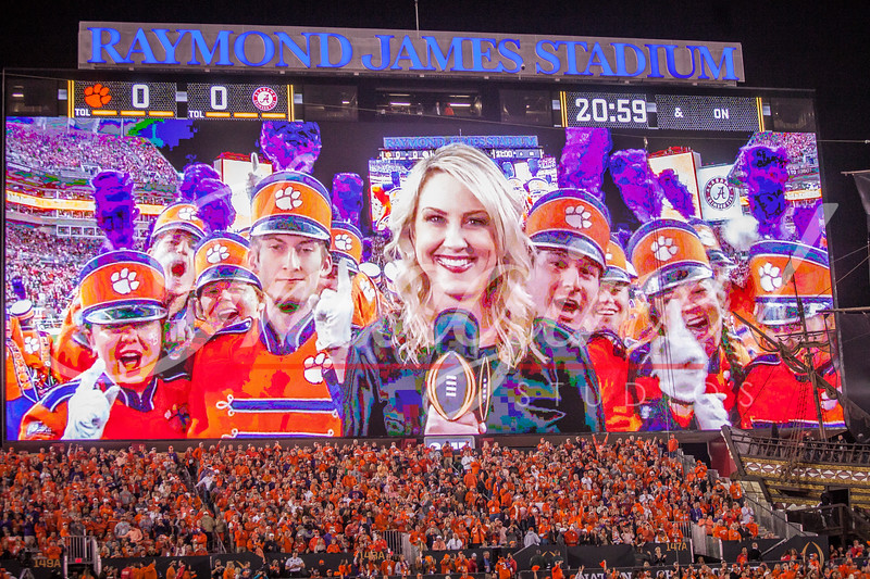 clemson-tiger-band-natty-2016-715