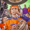 clemson-tiger-band-natty-2016-702