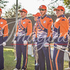 clemson-tiger-band-natty-2016-440