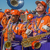 clemson-tiger-band-natty-2016-305