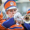 clemson-tiger-band-natty-2016-636